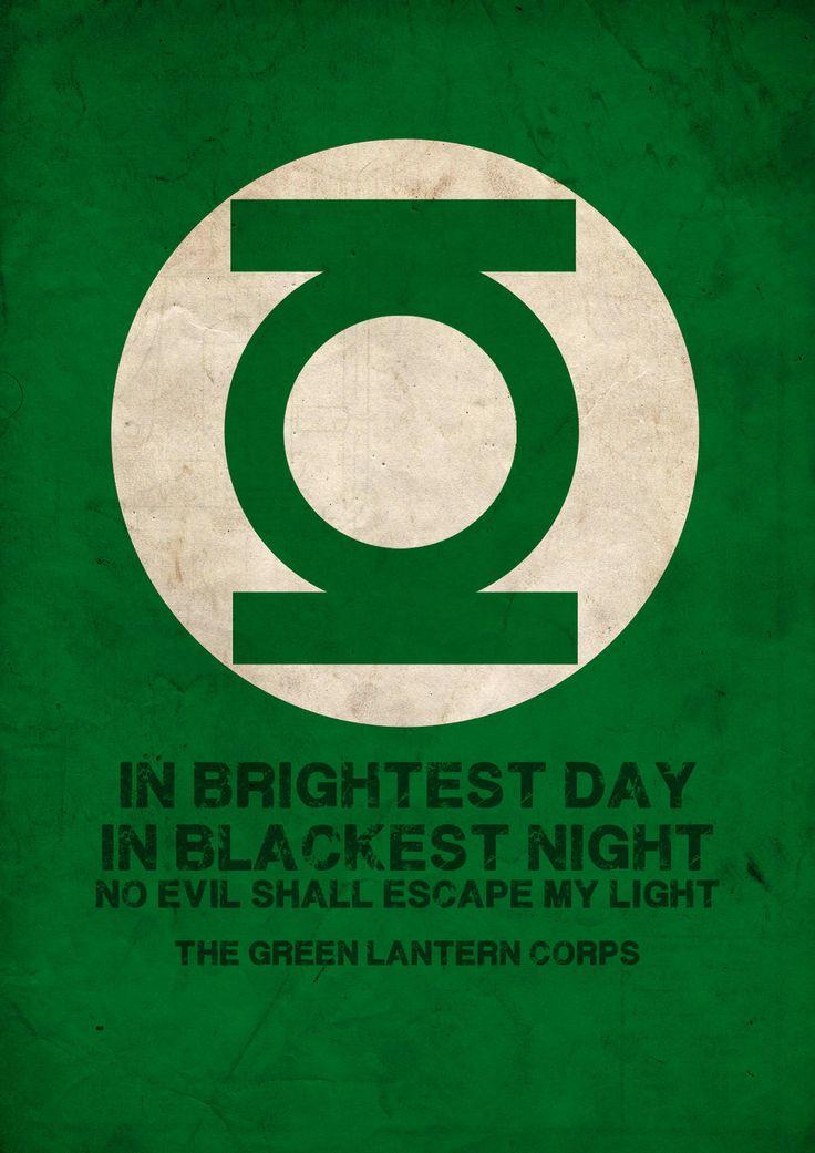 62d3974182f48798daeafeec258129cc--green-lantern-corps-green-lanterns.jpg
