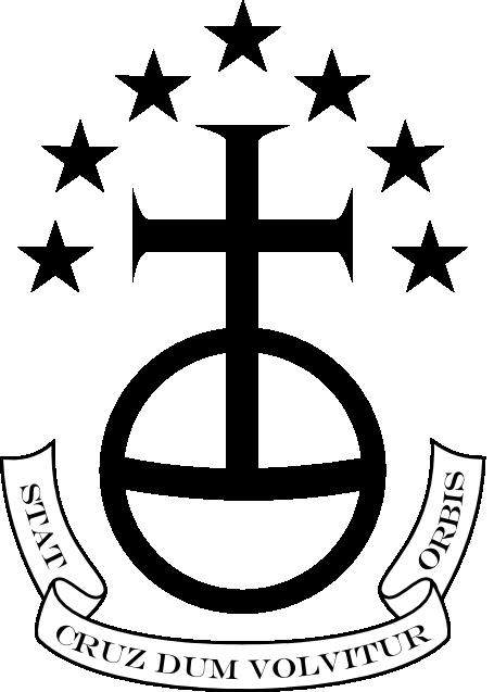 carthusian-emblem-2 2