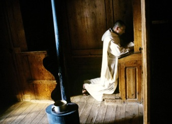 carthusian-monk-praying-4.jpg