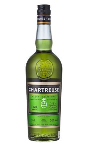 chartreuse-green-liqueur-700ml