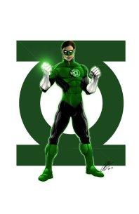 green_lantern__hal_jordan_new_52__by_robthesinger-d50wooz