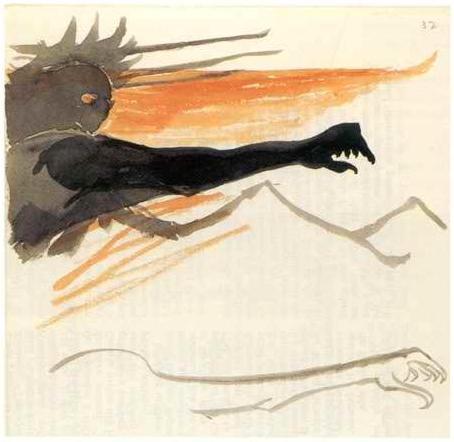 J.R.R._Tolkien_-_Sauron.jpg
