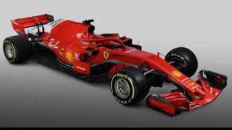 skysports-the-ferrari-f1-sf-71h_4237803