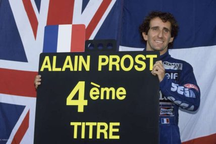 Alain-Prost-1993-1200x800