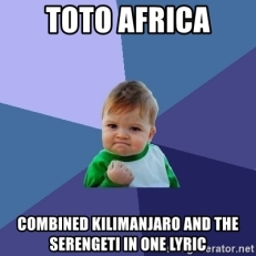 toto-africa-combined-kilimanjaro-and-the-serengeti-in-one-lyric