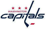 1200px-Washington_Capitals.svg