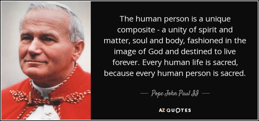 quote-the-human-person-is-a-unique-composite-a-unity-of-spirit-and-matter-soul-and-body-fashioned-pope-john-paul-ii-60-77-87