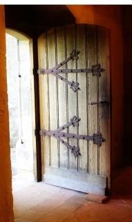 quote-vulnerable-door.jpg