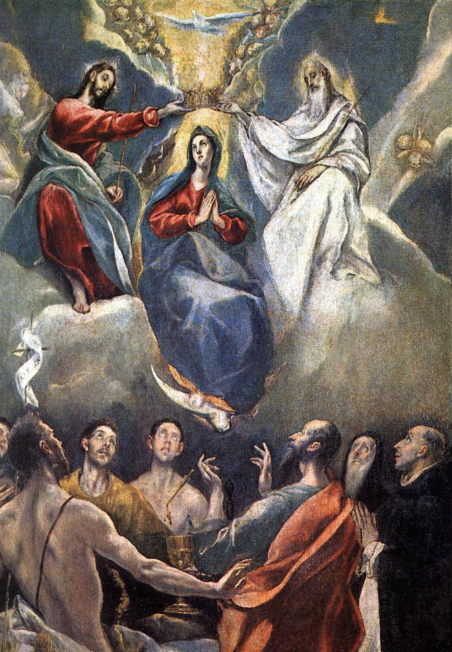web3-coronation-of-the-virgin