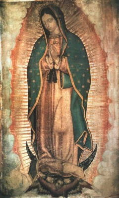 web3-our-lady-of-guadalupe.jpg