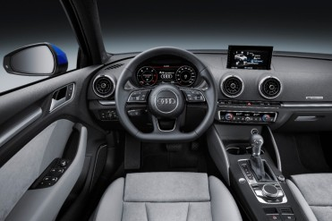 Audi-A3-_A3_sedan_DIo