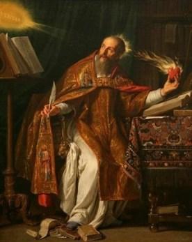 img-Saint-Augustine-of-Hippo1