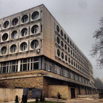 47db6a7ad84113005e1f2aaedc57a9c0--russian-architecture-architecture-art