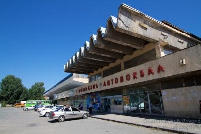 Vanadzor-Armenia-1