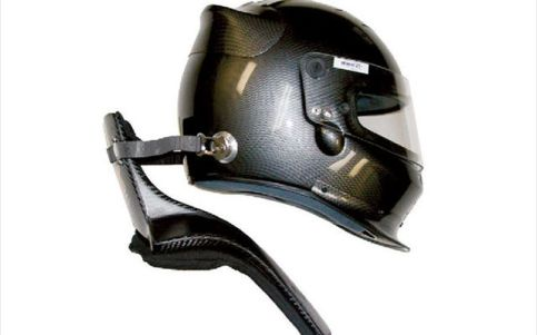 ctrp_0408_02_z+racing_safety_equipment+hans_device
