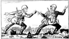 cold-war-topics-8-638