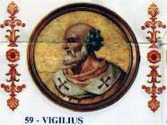 Vigilius