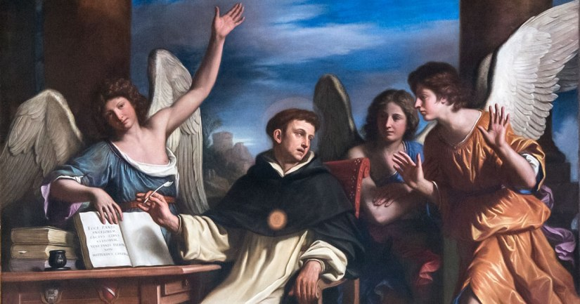 St-Thomas-Aquinas-angels-Eucharist-Bologna