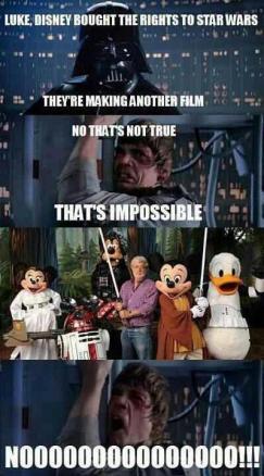 Disneyruinedstarwars