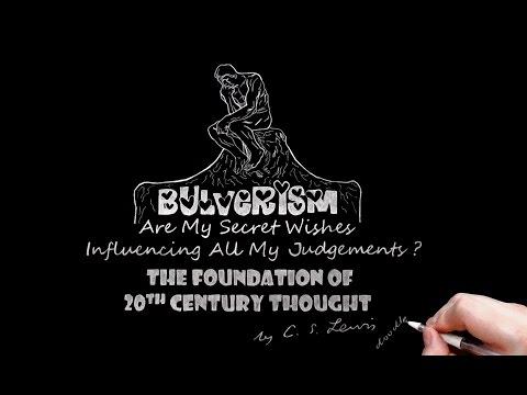 bulverism