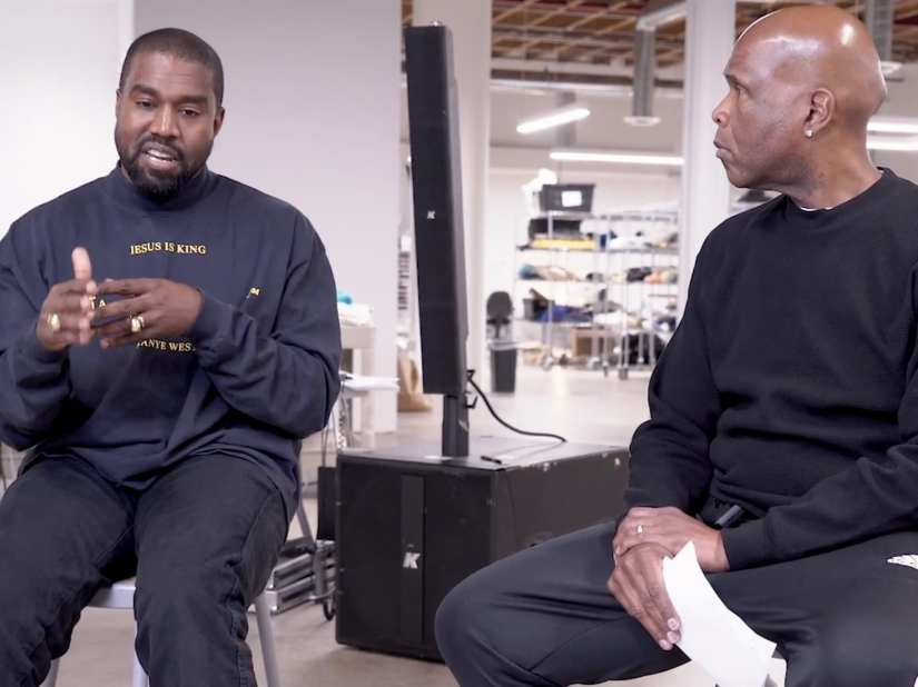 Kanye-West-Big-Boy-Video