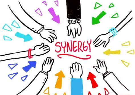 weird-al-synergy2