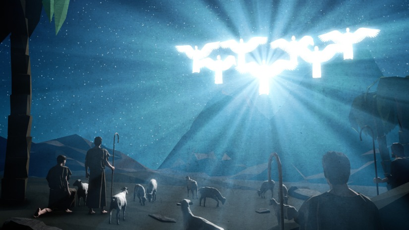 Bethlehem_Night_Shepherds_Angels_MOW-HD