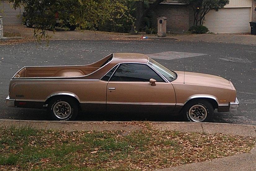 1985-Chevrolet-El-Camino-02